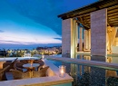 The Romanos Resort, Costa Navarino, Greece