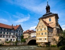 Bamberg Riverside, Germany