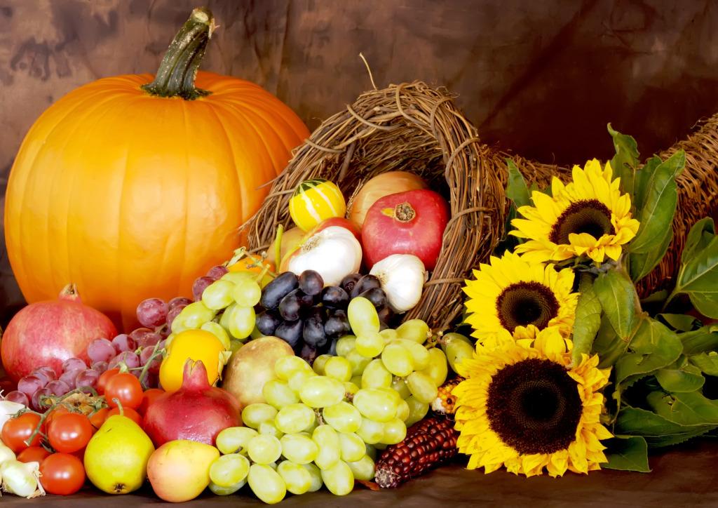 thanksgiving - photo #12