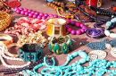 Vintage Necklaces and Bracelets