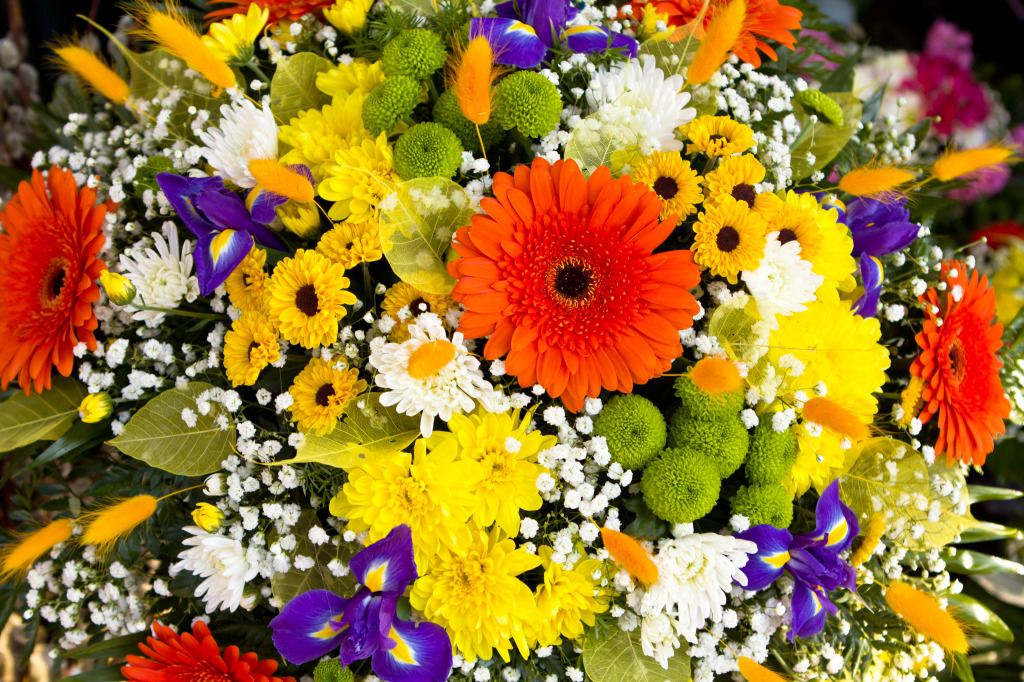 Wedding Bouquet Flower Crossword Best Ideas About Iris On