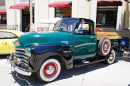 1953 Chevy 3100 Pick-up Truck
