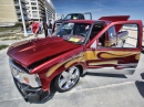 Virginia Beach Car Show