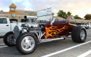 T-bucket Hot Rod in Gloucester VA