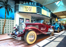 National Automobile Museum, Reno NV