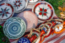 Traditional Romanian Ceramics