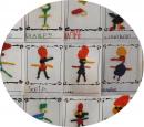02 puzzle sur TheJigsawPuzzles.com