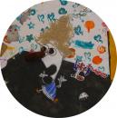 12 puzzle sur TheJigsawPuzzles.com