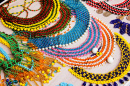 Indian Beads Jewelry