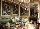 Green Room, Versailles Palace