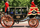 Queen Elizabeth II Birthday Parade