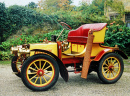 1905 Star Veteran Car