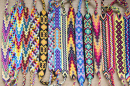 Friendship Bracelets