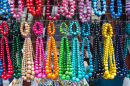 Bead Necklaces