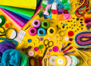 DIY Craft Supplies