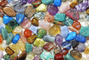 Polished Gemstones