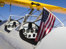 Stearman Aircraft in Arizona