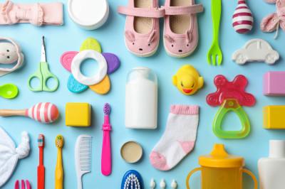 Rezultat iskanja slik za baby accessories