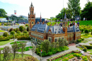 Madurodam, Holland Miniature Park