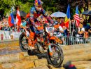 Red Bull Hard Enduro Rally