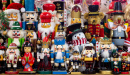 Nutcrackers Collection
