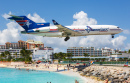 Sint Maarten International Airport
