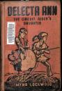 book cover puzzle on TheJigsawPuzzles.com