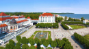 Sopot Resort in Poland