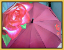 Umbrella puzzle on TheJigsawPuzzles.com