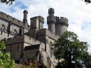 Arundel Castle, Sussex